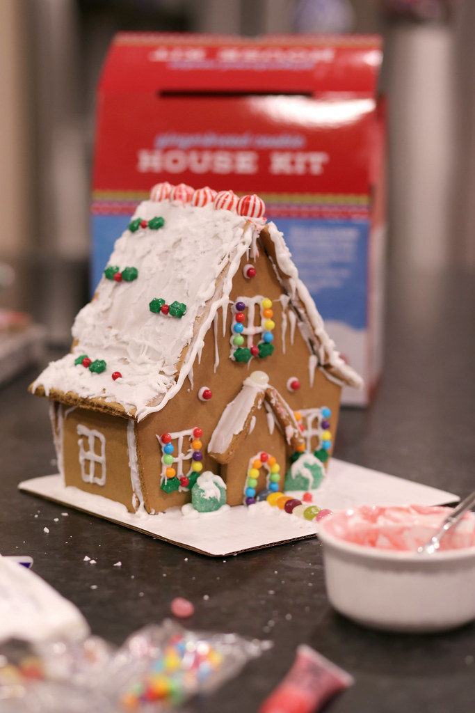 GingerBreadHouse_SydneysFashionDiary