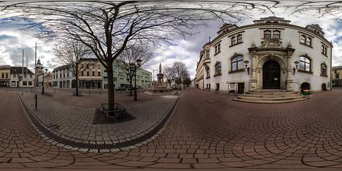 Rathaus (360 x 180)