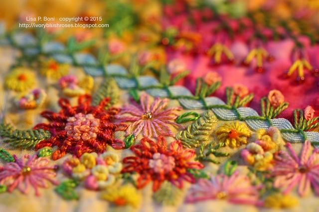 2015.01.11flowers
