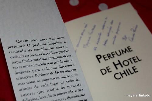 Perfume de Hotel5