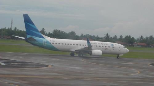 Bali-1-006