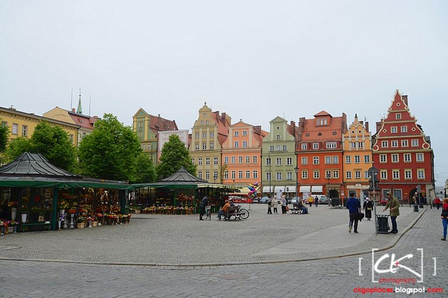 Poland_056
