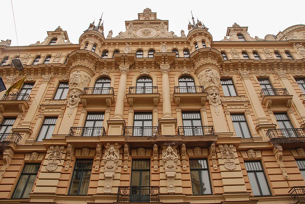 Riga 0479
