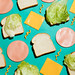 Scrumptious Photographs by Stephanie Gonot | Inspiration Grid | D... - Designspiration - Popular