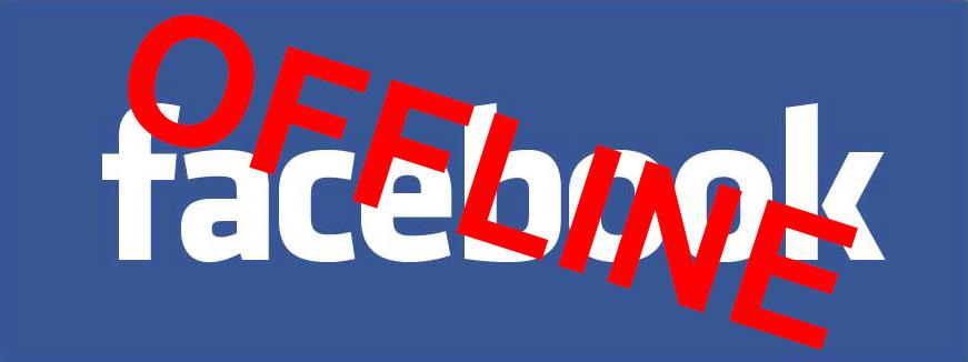Facebook si Instagram au fost atacate de hackeri 144