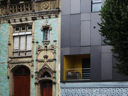 ville de lormont information sur la mairie de lormont et. Black Bedroom Furniture Sets. Home Design Ideas