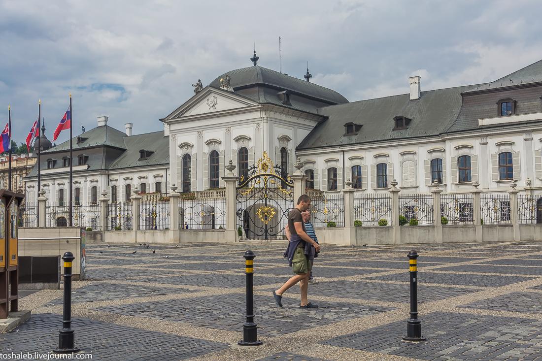 Братислава_2-16