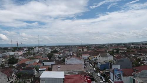 Bali-7-003