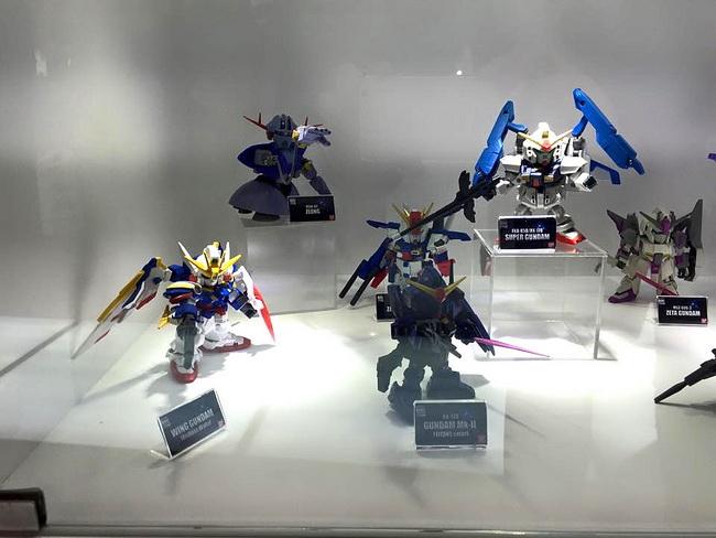 C3X-HK-2014-072