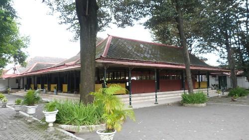Yogyakarta-4-009