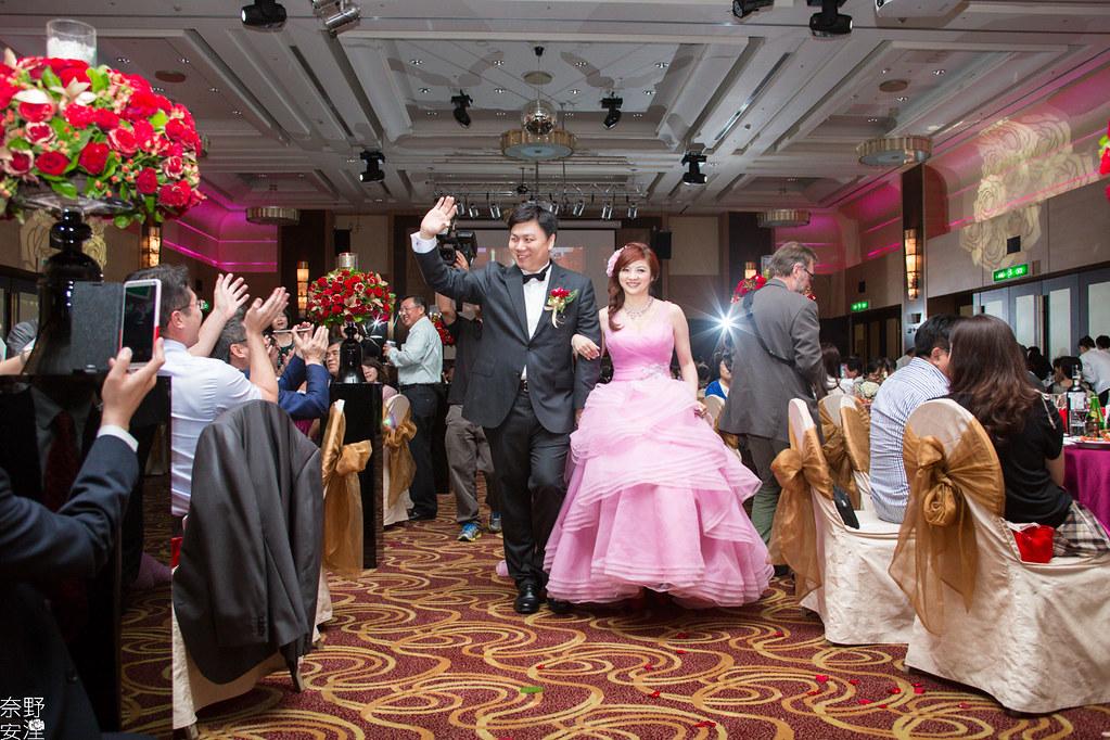婚禮攝影-台南-家羽&旻秀-結婚-X-大億麗緻酒店 (80)