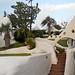 the beautiful Casa Pueblo in Uruguay
