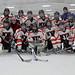 NYA Girls Varsity Ice Hockey Wins Pingree Tournament!