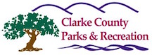 Clarke County Parks and Recreation in Berryville, ...