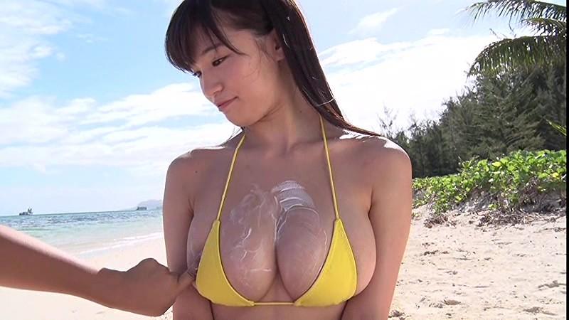 アイドルワン バロンガール 高崎聖子