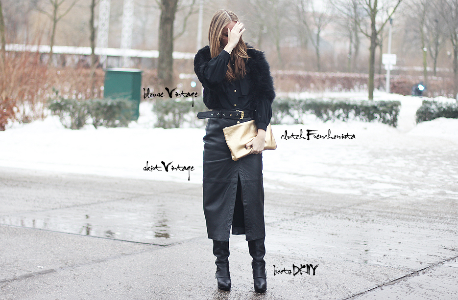 POSE-leather-weather-3