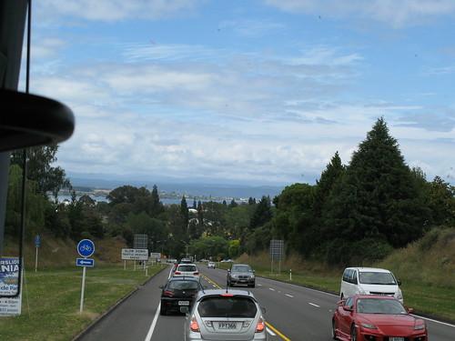New Zealand 1158