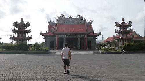 Bali-5-065