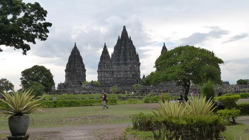Bali-7-028