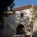 Mons - Chapelle du château des comtes de Hainaut ©grotevriendelijkereus