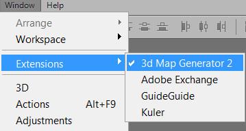 3d-map-photoshop-00