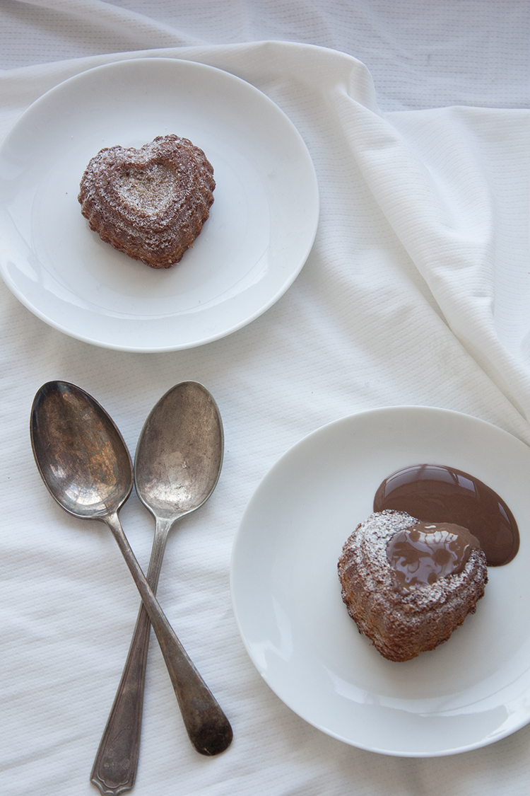 mocha cake 4 blog