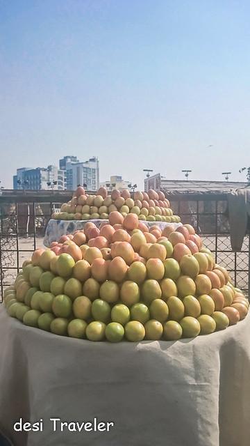Ber fruits on sale