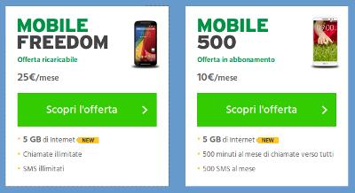 fastweb-mobile