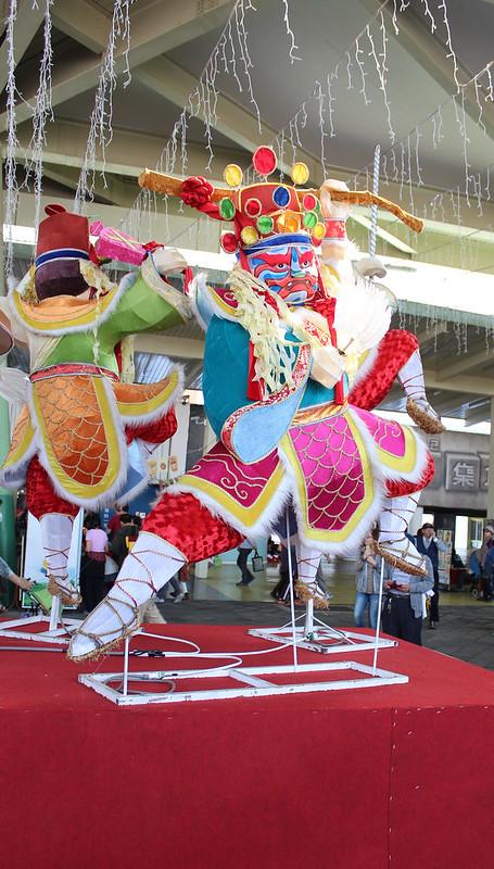 2015台北燈節 (11)