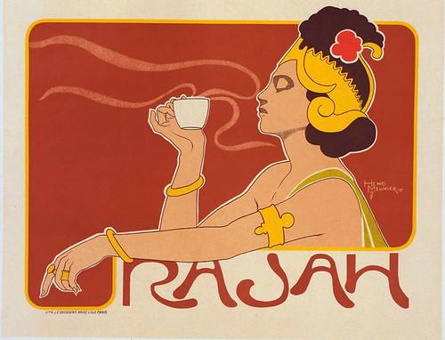 010-Les Maîtres de l'affiche…1896-1900- New York Public Library