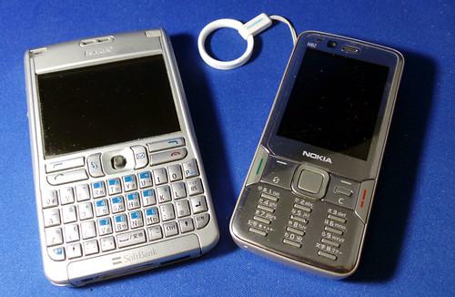 X01NK&N82