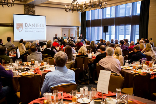 EVENTS-executive-summit-rockies-03042015-AKPHOTO-174