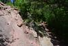 BoulderClimbHikeJune19-2014 :DSC_0297_2