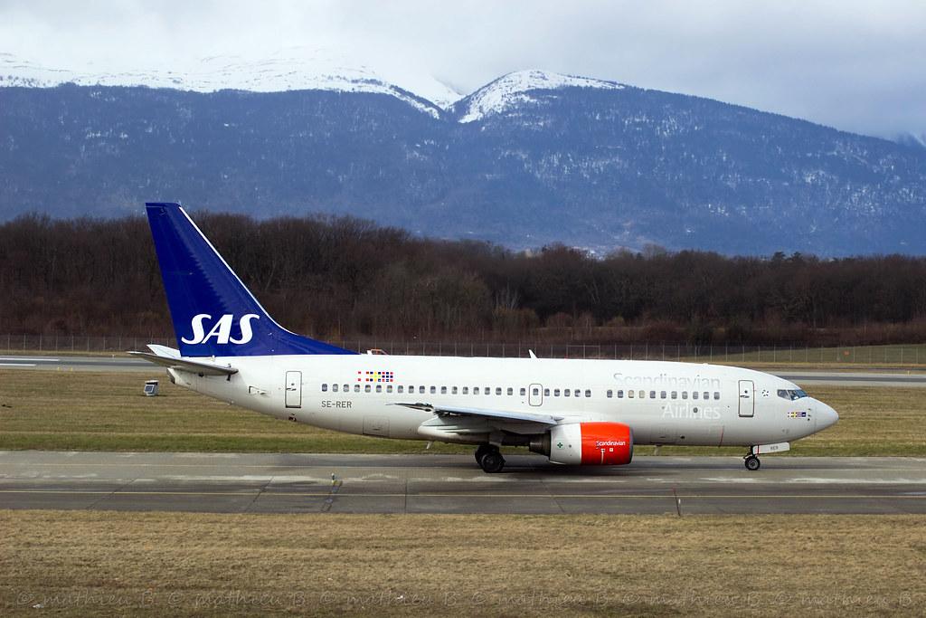 Aéroport de Genève-Cointrin [LSGG-GVA] 16529389238_e35692521d_b