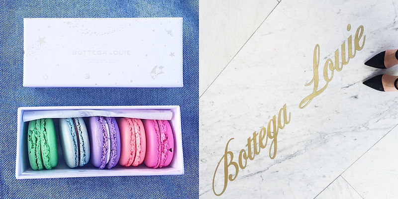 Bottega-Louie-7