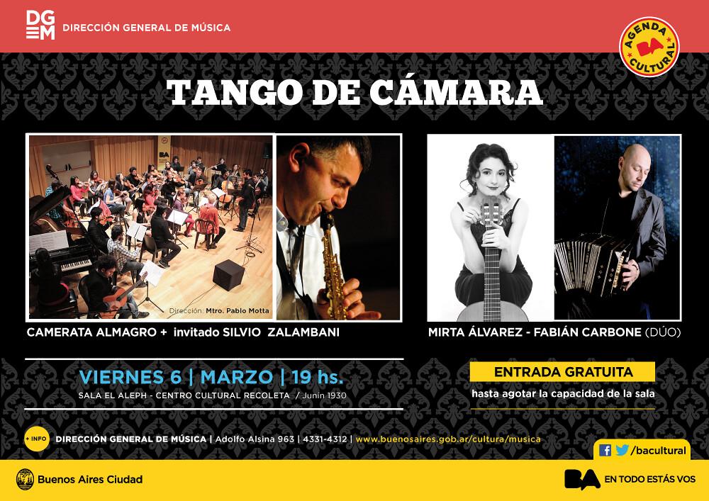 https://sites.google.com/site/mirtasa3/_/rsrc/1424790644267/agenda/marzo-2015/viernes6demarzo19hs-centroculturalrecoleta/06-03-tango-de-camara-.png