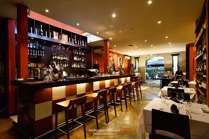 nerovivo-italian-restaurant-jalan-ceylon-kuala-lumpur