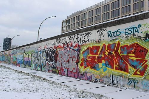 Berlin 04022015_008