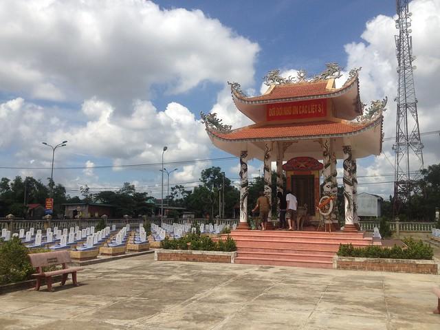Trip to Quang Tri (34)