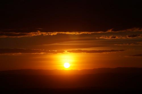 travel viaje sunset sun sol méxico atardecer zacatecas