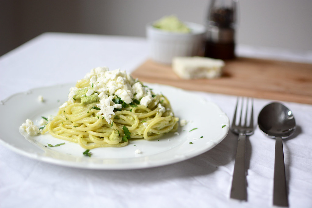 Avocado-Feta-Spaghetti_6