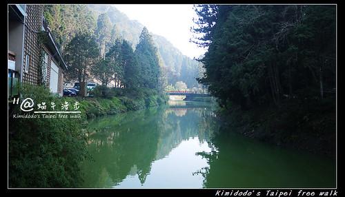 杉林溪 (31)