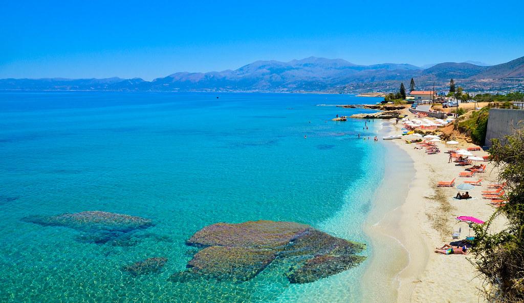 Image Result For Hotel Malia Beach