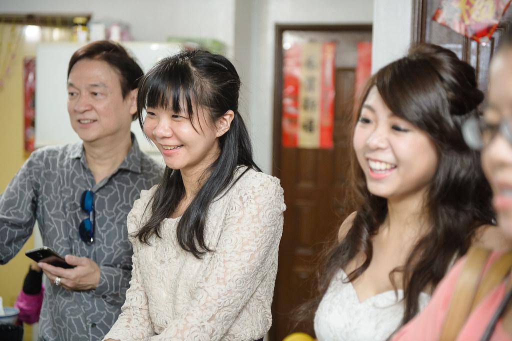 (0046)_20141129_台北婚攝茶米Deimi