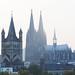 Cologne Glitterati von gpa.1001