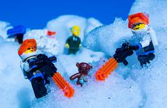 Ice Planet Bobo 2