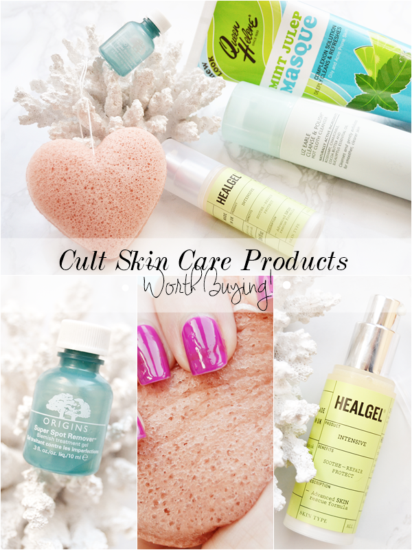 Cult-Skincare-Worth-Buying