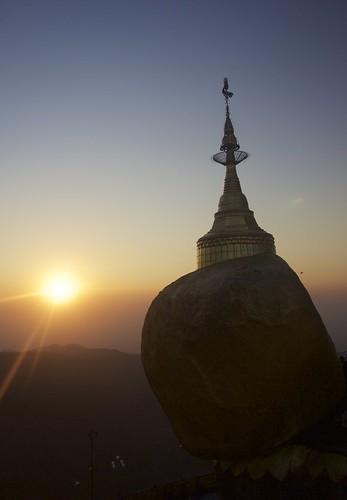 religious sunrisesunset