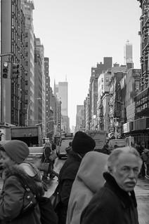 NYC_9837