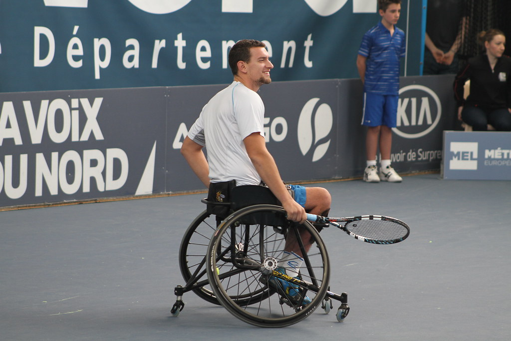 Joachim Gérard